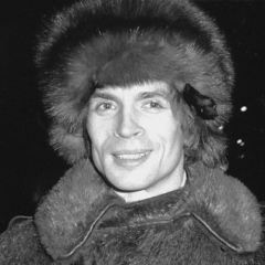 famous quotes, rare quotes and sayings  of Rudolf Nureyev