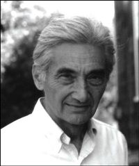 famous quotes, rare quotes and sayings  of Howard Zinn