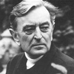 famous quotes, rare quotes and sayings  of David Lean