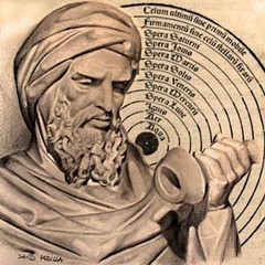 famous quotes, rare quotes and sayings  of Averroes