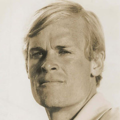 famous quotes, rare quotes and sayings  of Johnny Miller