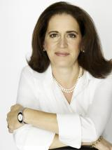 famous quotes, rare quotes and sayings  of Debora Spar