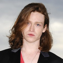 famous quotes, rare quotes and sayings  of Caleb Landry Jones