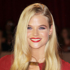 famous quotes, rare quotes and sayings  of Gabriella Wilde