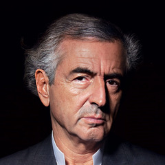 famous quotes, rare quotes and sayings  of Bernard-Henri Levy