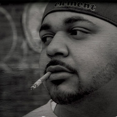 famous quotes, rare quotes and sayings  of Joell Ortiz