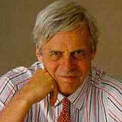 famous quotes, rare quotes and sayings  of George Plimpton