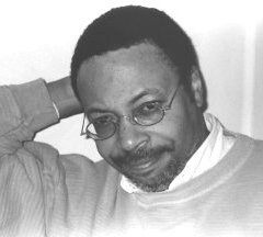 famous quotes, rare quotes and sayings  of George Elliott Clarke