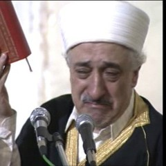 famous quotes, rare quotes and sayings  of Fethullah Gulen