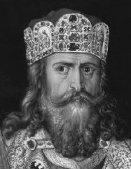 famous quotes, rare quotes and sayings  of Charlemagne