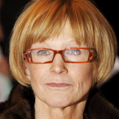 famous quotes, rare quotes and sayings  of Anne Robinson