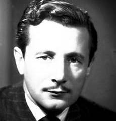 famous quotes, rare quotes and sayings  of Oleg Cassini