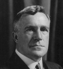 famous quotes, rare quotes and sayings  of George Horace Lorimer