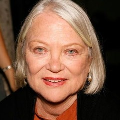 famous quotes, rare quotes and sayings  of Louise Fletcher
