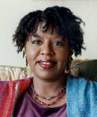 famous quotes, rare quotes and sayings  of Nikki Grimes