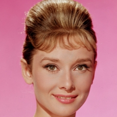 famous quotes, rare quotes and sayings  of Audrey Hepburn