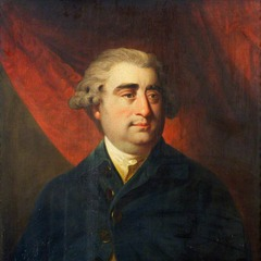 famous quotes, rare quotes and sayings  of Charles James Fox