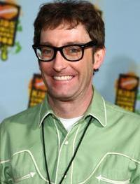 famous quotes, rare quotes and sayings  of Tom Kenny