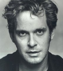famous quotes, rare quotes and sayings  of Tom Hollander