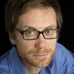 famous quotes, rare quotes and sayings  of Stephen Merchant