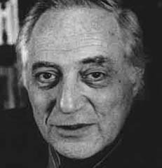 famous quotes, rare quotes and sayings  of Stanley Kauffmann