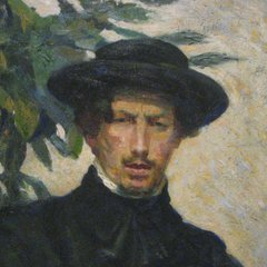 famous quotes, rare quotes and sayings  of Umberto Boccioni