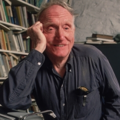 famous quotes, rare quotes and sayings  of Robert Penn Warren