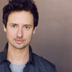 famous quotes, rare quotes and sayings  of Kyle Dunnigan