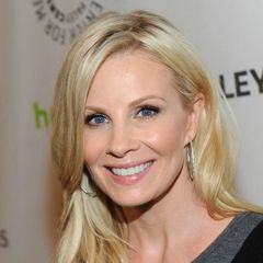 famous quotes, rare quotes and sayings  of Monica Potter