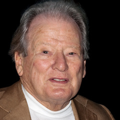 famous quotes, rare quotes and sayings  of Neville Marriner