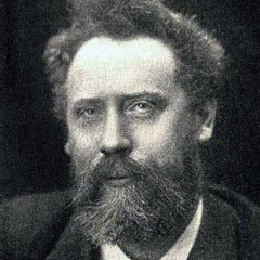 famous quotes, rare quotes and sayings  of William Ernest Henley