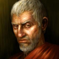famous quotes, rare quotes and sayings  of Pontius Pilate