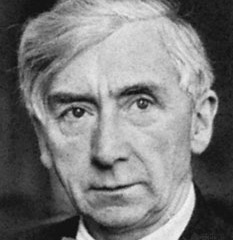 famous quotes, rare quotes and sayings  of Herbert Read