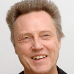 famous quotes, rare quotes and sayings  of Christopher Walken