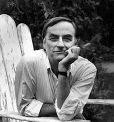 famous quotes, rare quotes and sayings  of Lanford Wilson