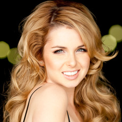 famous quotes, rare quotes and sayings  of Kirsten Prout