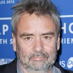 famous quotes, rare quotes and sayings  of Luc Besson