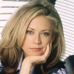 famous quotes, rare quotes and sayings  of Ally Walker