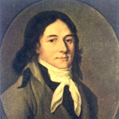 famous quotes, rare quotes and sayings  of Camille Desmoulins