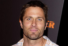 famous quotes, rare quotes and sayings  of Rob Estes