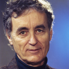 famous quotes, rare quotes and sayings  of Fritjof Capra
