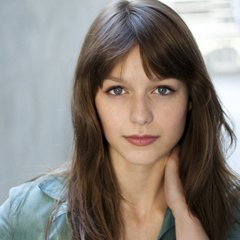 famous quotes, rare quotes and sayings  of Melissa Benoist
