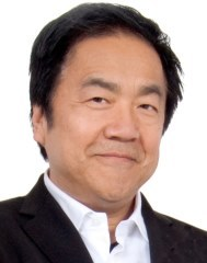 famous quotes, rare quotes and sayings  of John Kao
