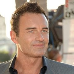 famous quotes, rare quotes and sayings  of Julian McMahon