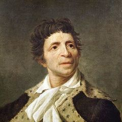 famous quotes, rare quotes and sayings  of Jean-Paul Marat