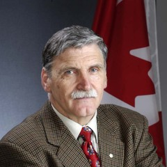 famous quotes, rare quotes and sayings  of Roméo Dallaire
