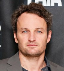 famous quotes, rare quotes and sayings  of Jason Clarke