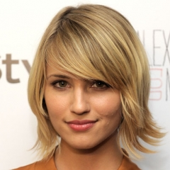 famous quotes, rare quotes and sayings  of Dianna Agron