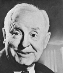 famous quotes, rare quotes and sayings  of William Allen White