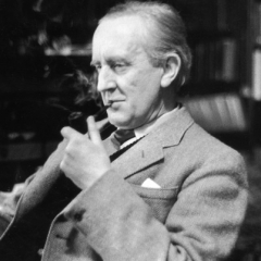 famous quotes, rare quotes and sayings  of J. R. R. Tolkien